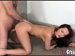 amateur-babe-creampie-jizzed-at-a-porn-casting-shoot