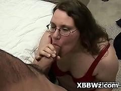 bbw-pervert-slut-penetrated-explicit-wild