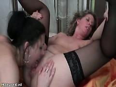 horny-mature-lesbians-go-crazy-sucking-part2