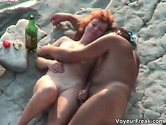 nasty-redhead-babe-feels-horny-after-part3