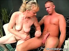 nasty-fat-blonde-milf-slut-with-big-tits-part3