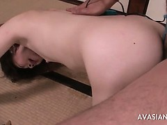 fucked-and-analised-asian