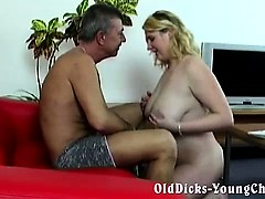 amateur-grandpa-with-hot-blonde-bbw