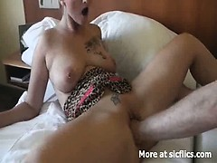 extreme-fist-fucking-orgasms