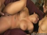 Eva Angelina Is The Best Pornstar