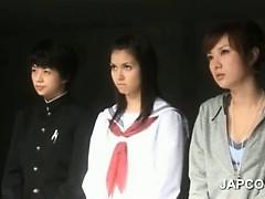 asian-hot-ass-actress-plays-seductress-in-cosplay-scene