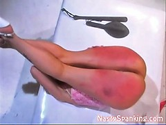 exciting-lesbian-spanking