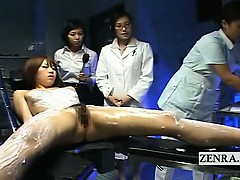 subtitled-cfnf-japanese-model-lesbian-massage-by-nurses