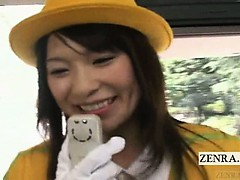 subtitled-ribald-dirty-talk-from-japan-tour-bus-guide
