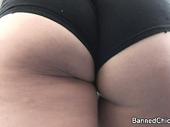 party-girls-with-no-limits-in-this-amateur-footage