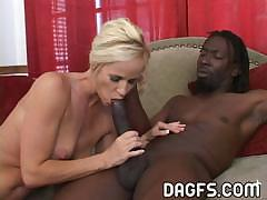 your-mother-goes-for-a-big-black-cock