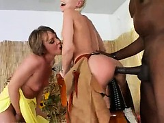 brutal-bottom-threesome-with-cowboy