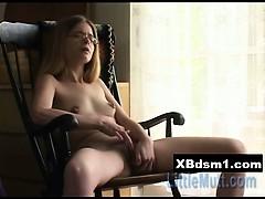 gorgeous-bondage-girl-penetrated-and-fondled