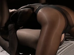 panty-suits-performed-by-two-lesbians