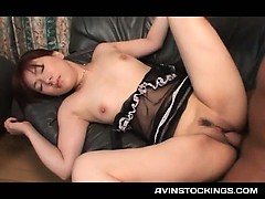 amazing-jap-seductress-gets-mouth-and-pussy-nailed-hard