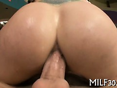 it-is-large-cock-day-for-milf