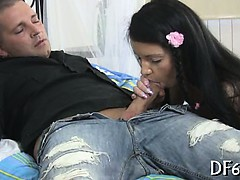 young-virgin-undressing