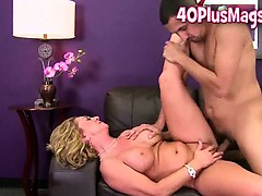 mature-busty-blonde-gets-pussy-cleared