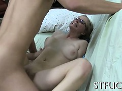 raunchy-orgy-with-hot-babes