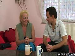 granny-slut-is-picked-up-and-fucked