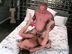 Allison Loves Mature Cock – Videos XXX Incesto