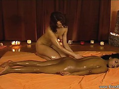 relaxation-using-tantra