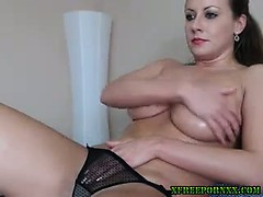 big-boobs-rubbing-the-pussy-show