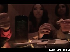 japanese-gangbang-amateurs-having-fun-in-a-restaurant