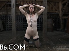 lusty-facial-torture-for-beauty