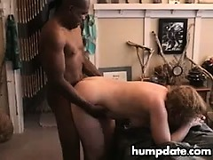 interracial-cuckold-fuck-session