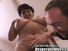 big-tit-latina-shorty-wife-group-fuck