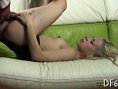 cock-pleased-by-a-virgin