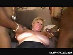 two-black-dicks-dp-mature-white-woman