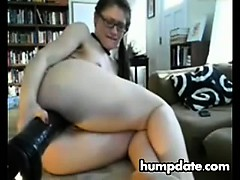 horny-girl-rides-huge-toys
