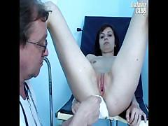terri-gyno-speculum-explicit-kinky-gyno-exam-by-old-doctor