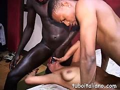 moglie-piacenza-vuole-provare-negro