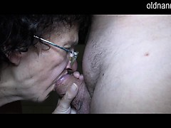old-nanny-very-old-granny-86yo-and-very-horny-sucking-cock
