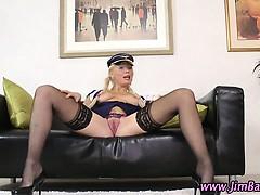 amateur-stewardess-in-stockings-fuck