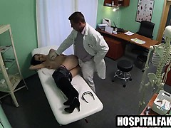 petite-brunette-gets-fucked-hard-by-her-doctor
