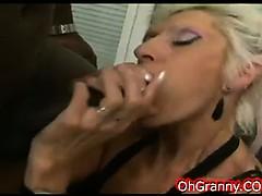slutty-blonde-granny-on-a-huge-black-cock