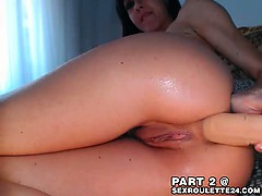 impressive-brunette-emely-in-cam-to-cam-live-sex-chat-do