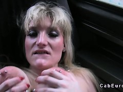 tall-busty-blonde-gags-on-big-dick-in-faketaxi
