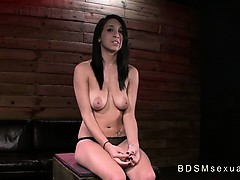 busty-babe-tied-up-with-rough-rope-and-deep-throat-fucked