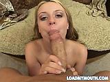 Denice K
