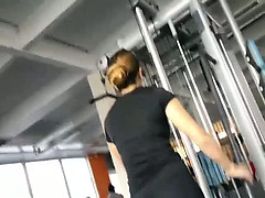 naughty-perv-guy-in-the-gym