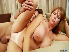 huge-busty-milf-gets-titty-fucked