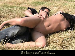 mia-is-tied-up-and-fucked-on-the-open-plain
