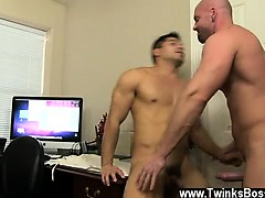 gay-twinks-pervy-boss-mitch-vaughn-finally-delves-up-enough