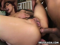 slutty-babe-katsuni-gets-banged-by-two-huge-dudes