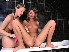 busty-teen-yasmin-play-with-her-lesbian-friend